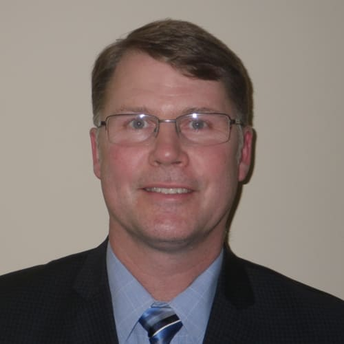 Dr. Todd Jones, Victoria Dentist